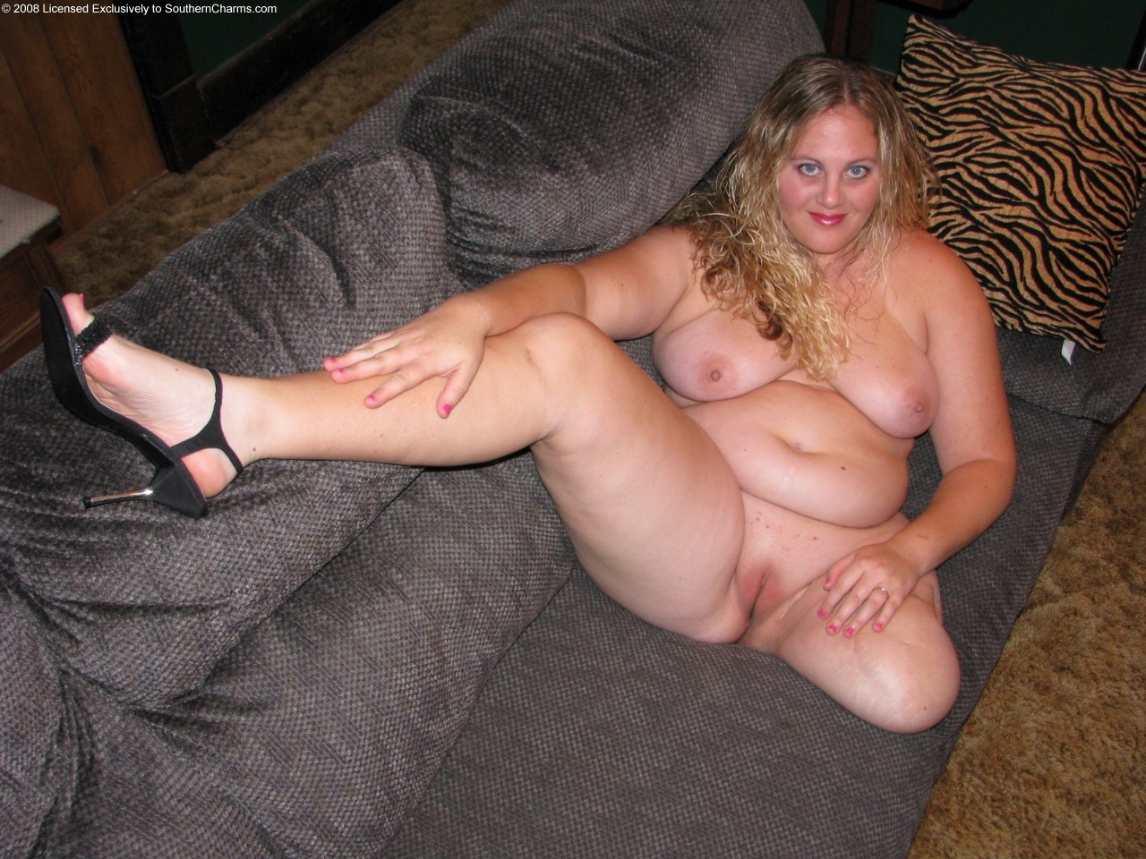 Amputee Humiliated Porn amputee female leg tubezzz porn photos | free download nude