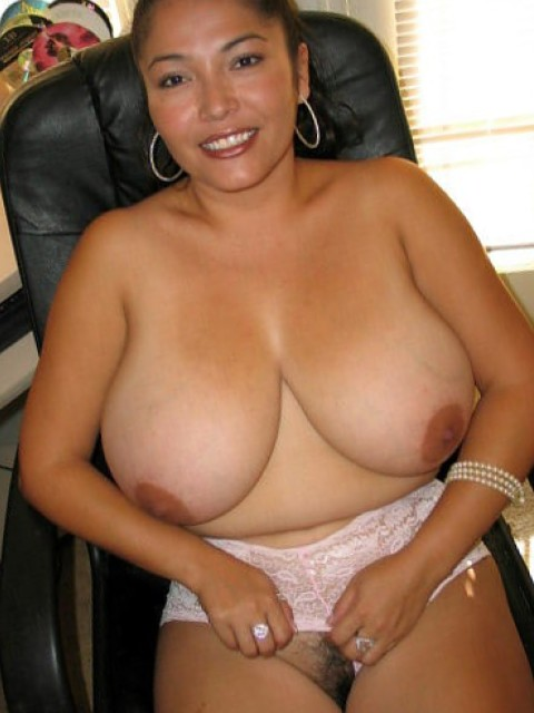 Amanda cerny nude pic