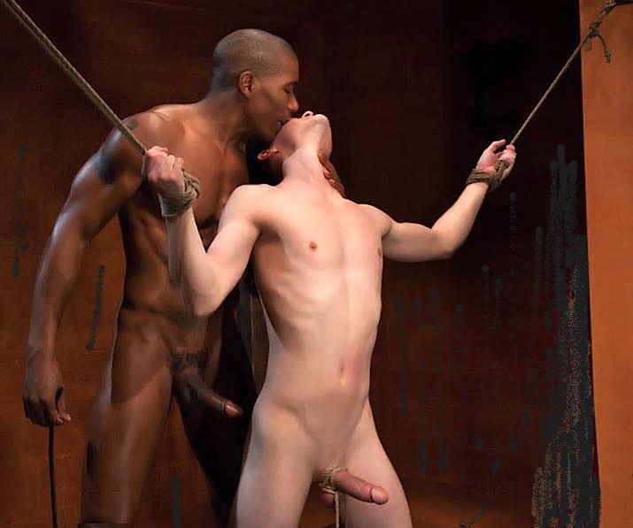 nh massage gay