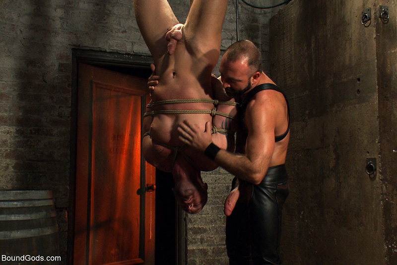 from Maxton gay slave master submission chat