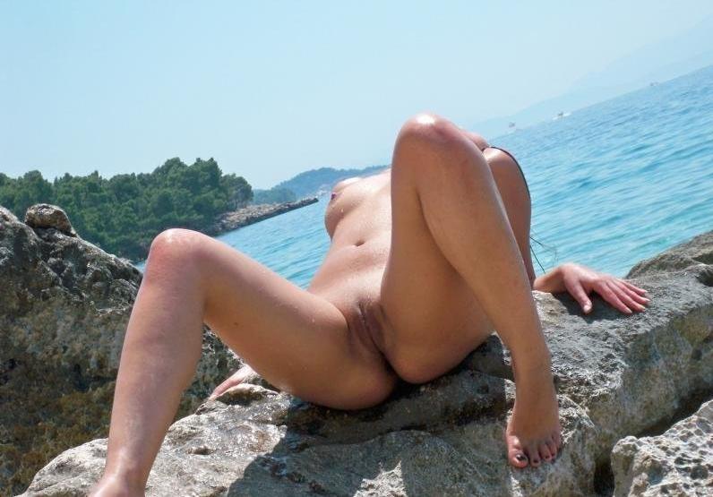 Delhi-School-Teen Croatian Nude Girls Pics