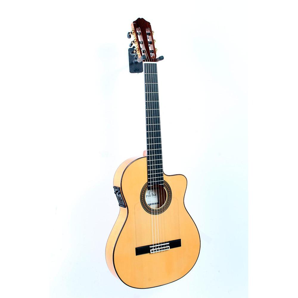 dating epiphone mandolin
