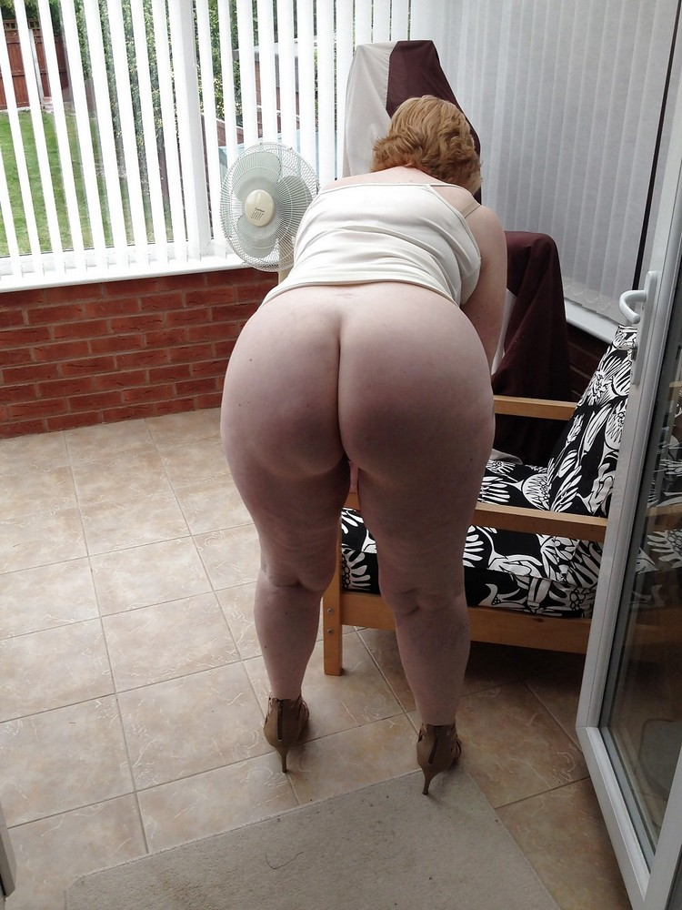 BBW Porn with Fatty Women and Chubby   Fat Porn Movies