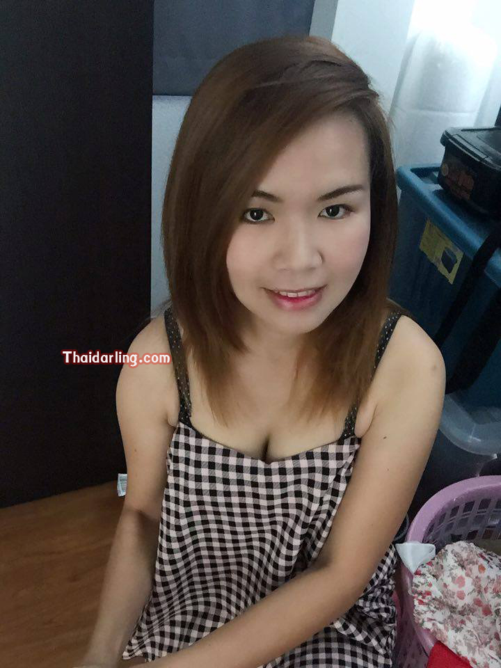 taiyuan singles dating site Hi i just started this single dating site , and its great khan march 2, 2009 at 1:50 pm your site is the best davids luyos march 2, 2009 at 1:50 pm its great compared 2 other dating siteskeep it up guys comfort tsibu march 2, 2009 at 1:47 pm.