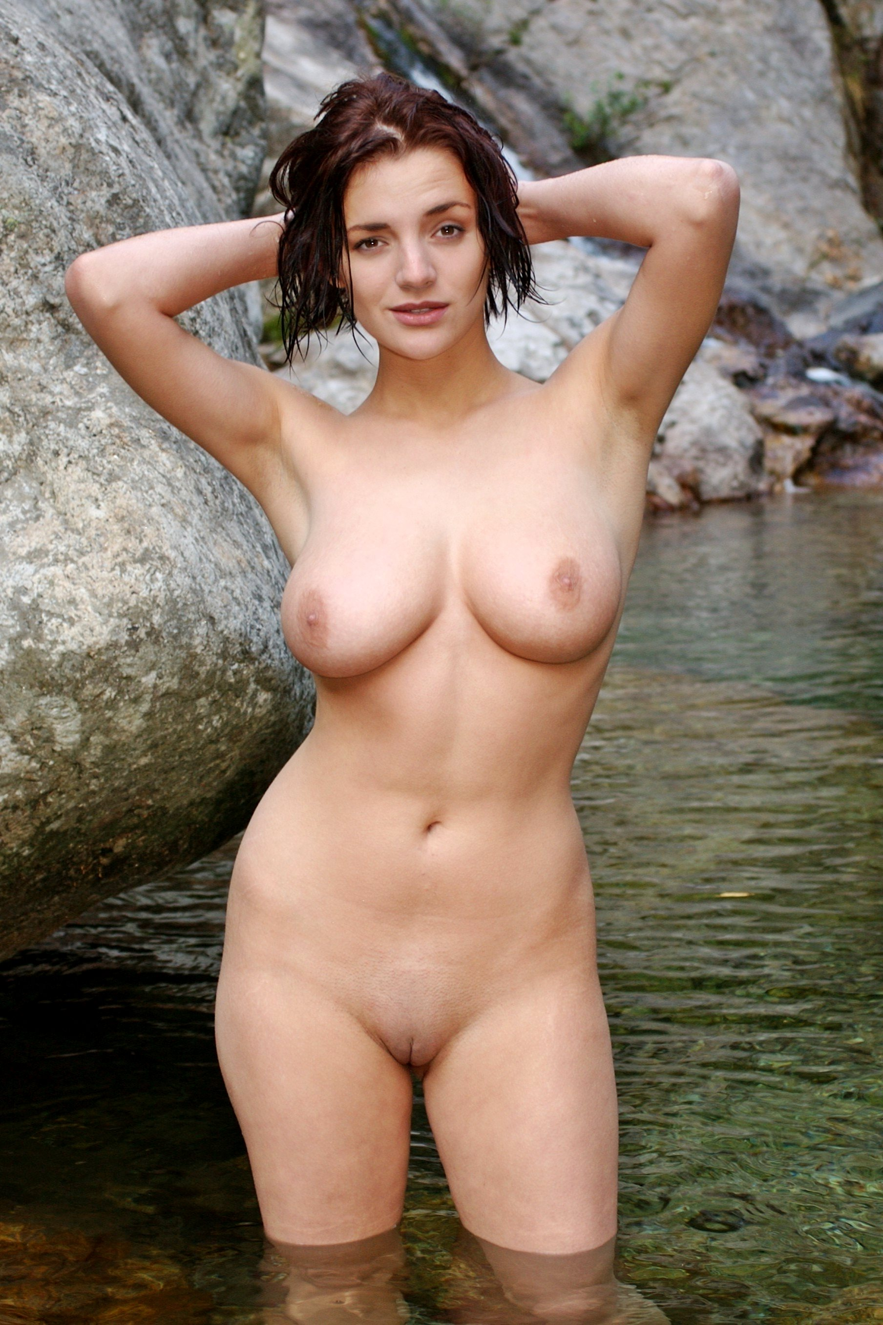 Very valuable russian amateurs mature are not