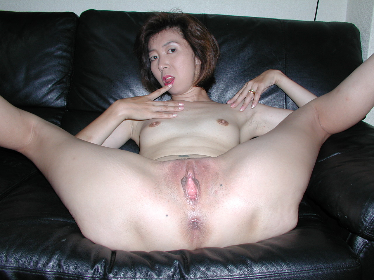 asian porn download