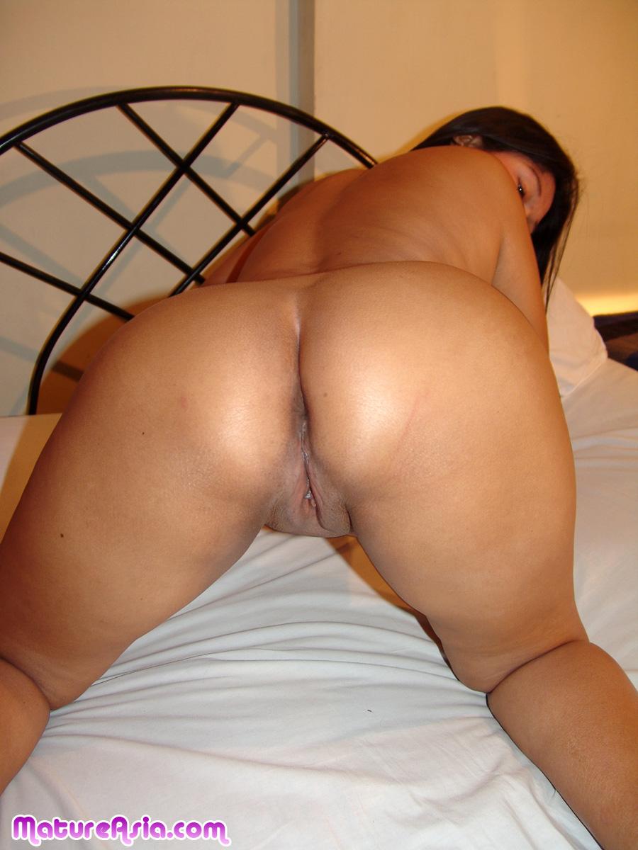 gambar gadis melayu gemuk bogel
