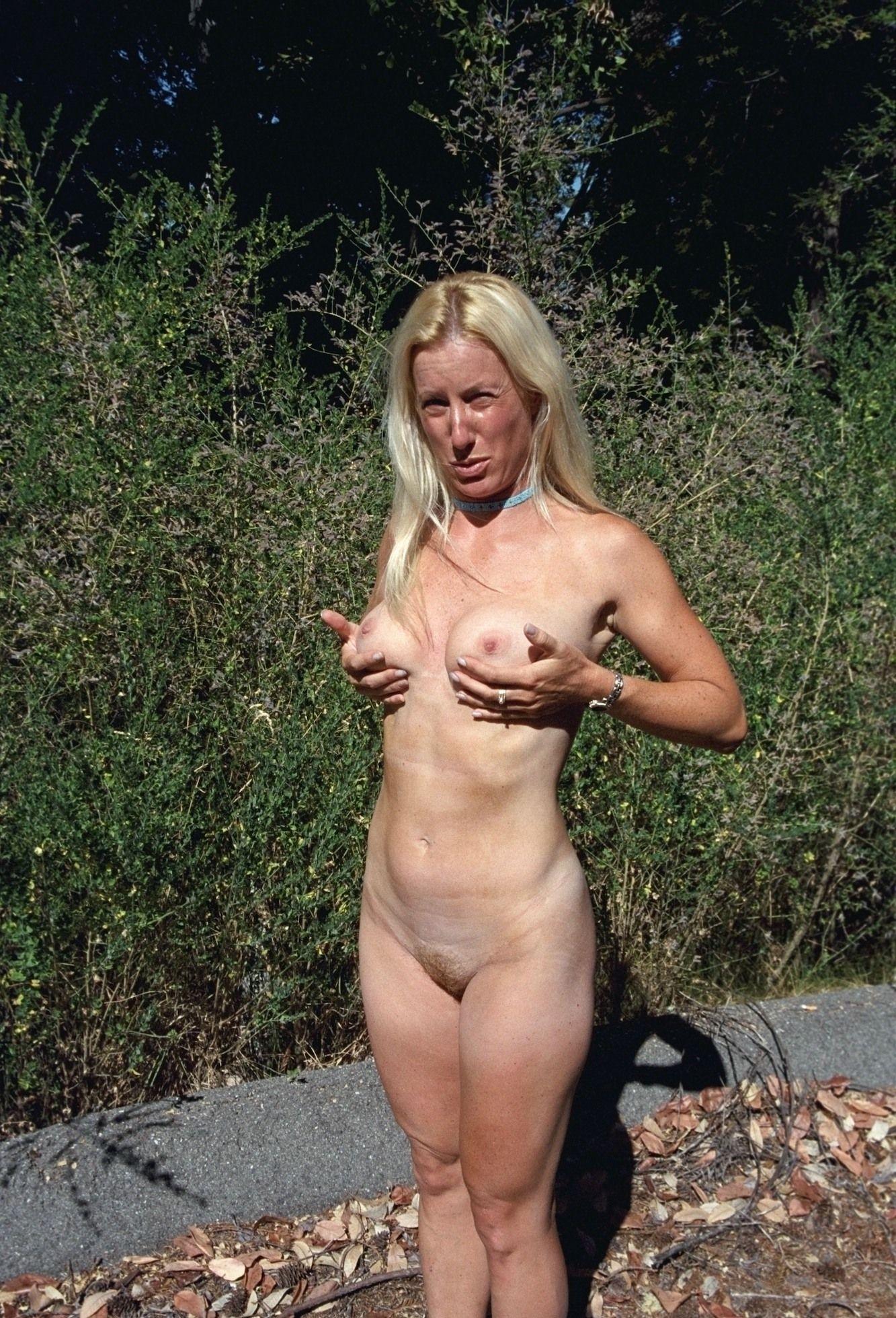 Big fat black vagina