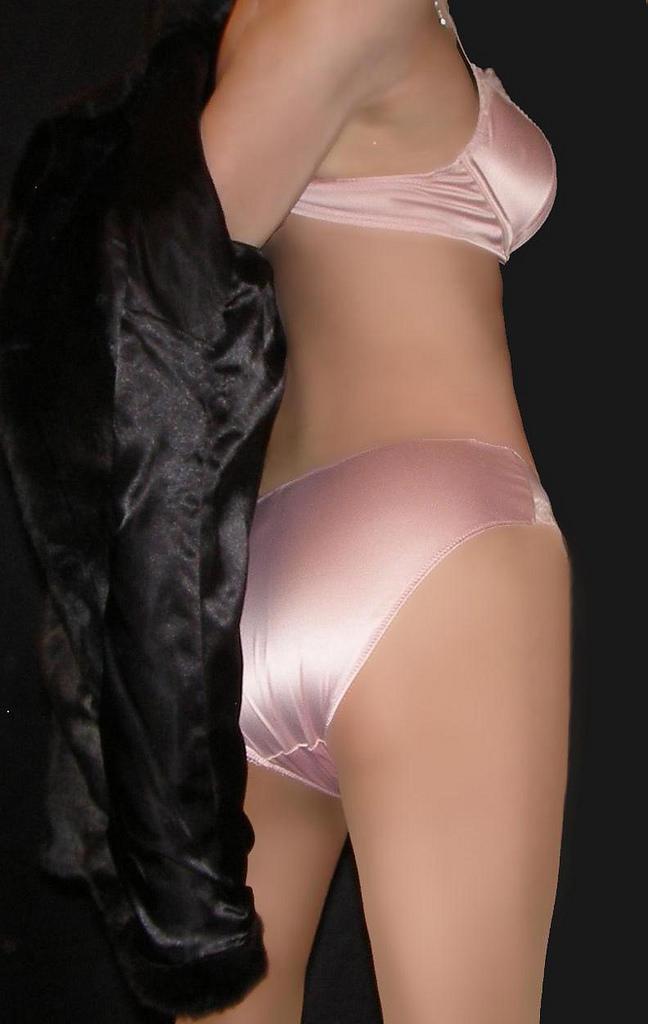 Zhang ziyi nude sex pics