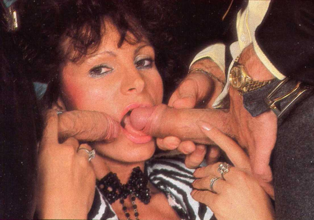 немецкая порно актриса attila