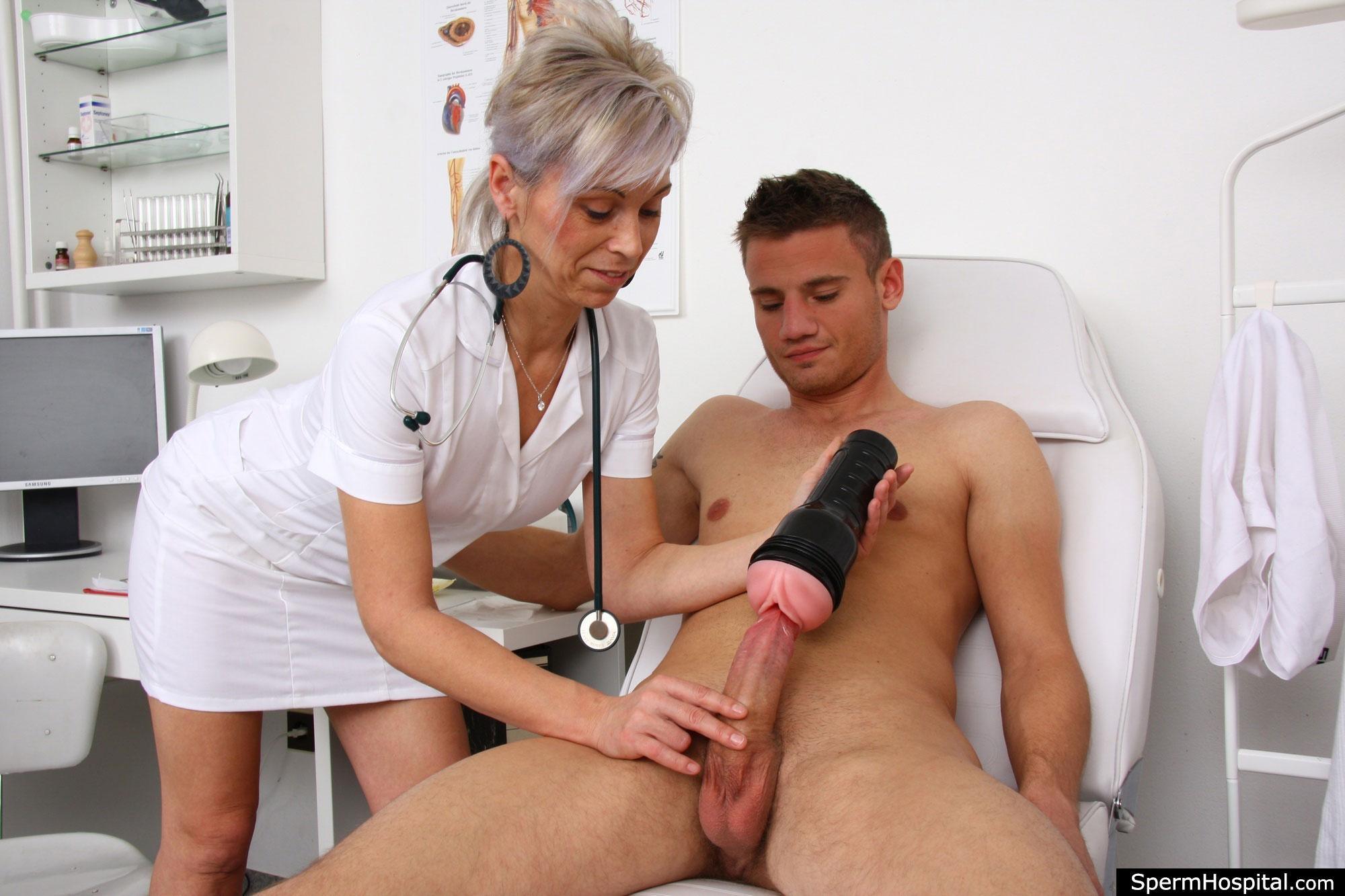 seks-sdacha-spermi