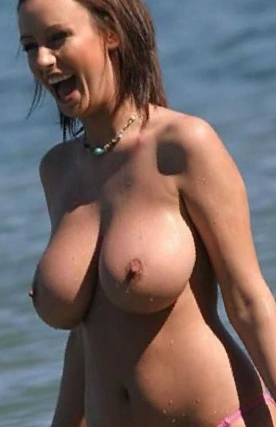 Firm boobs porn confirm