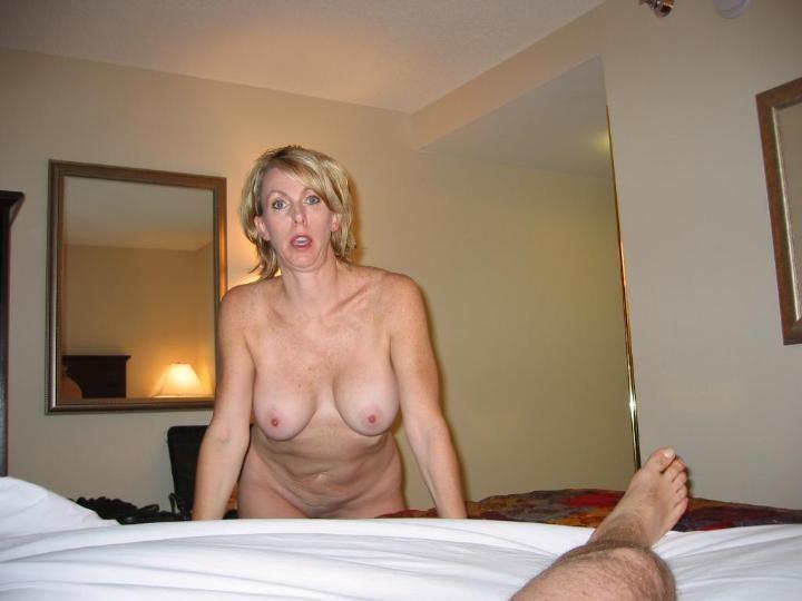 Celebrity nude daniela ruah