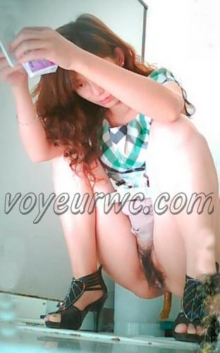 Voyeur pooping | TubeZZZ Porn Photos