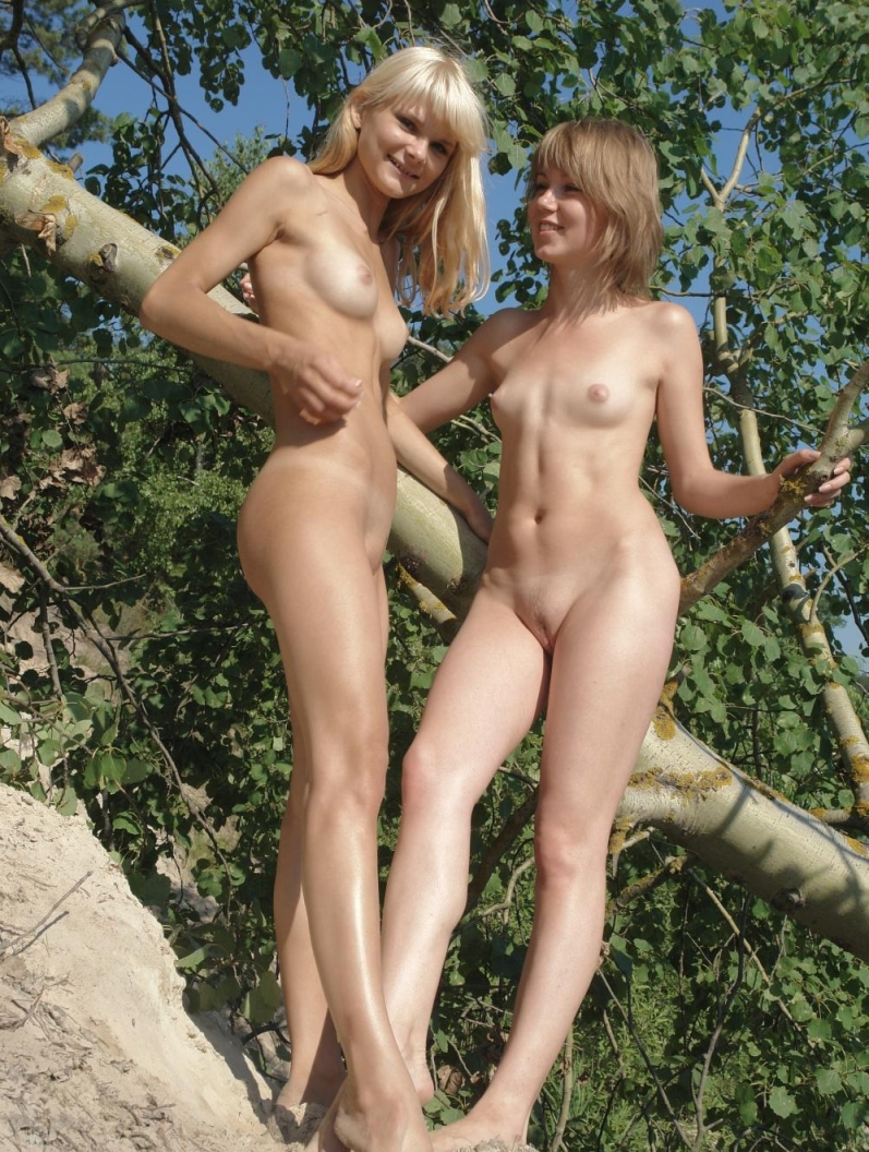 Congratulate, young nudist gallery russian