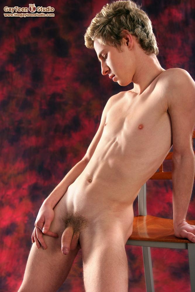 nude bollywood hot men to men sex