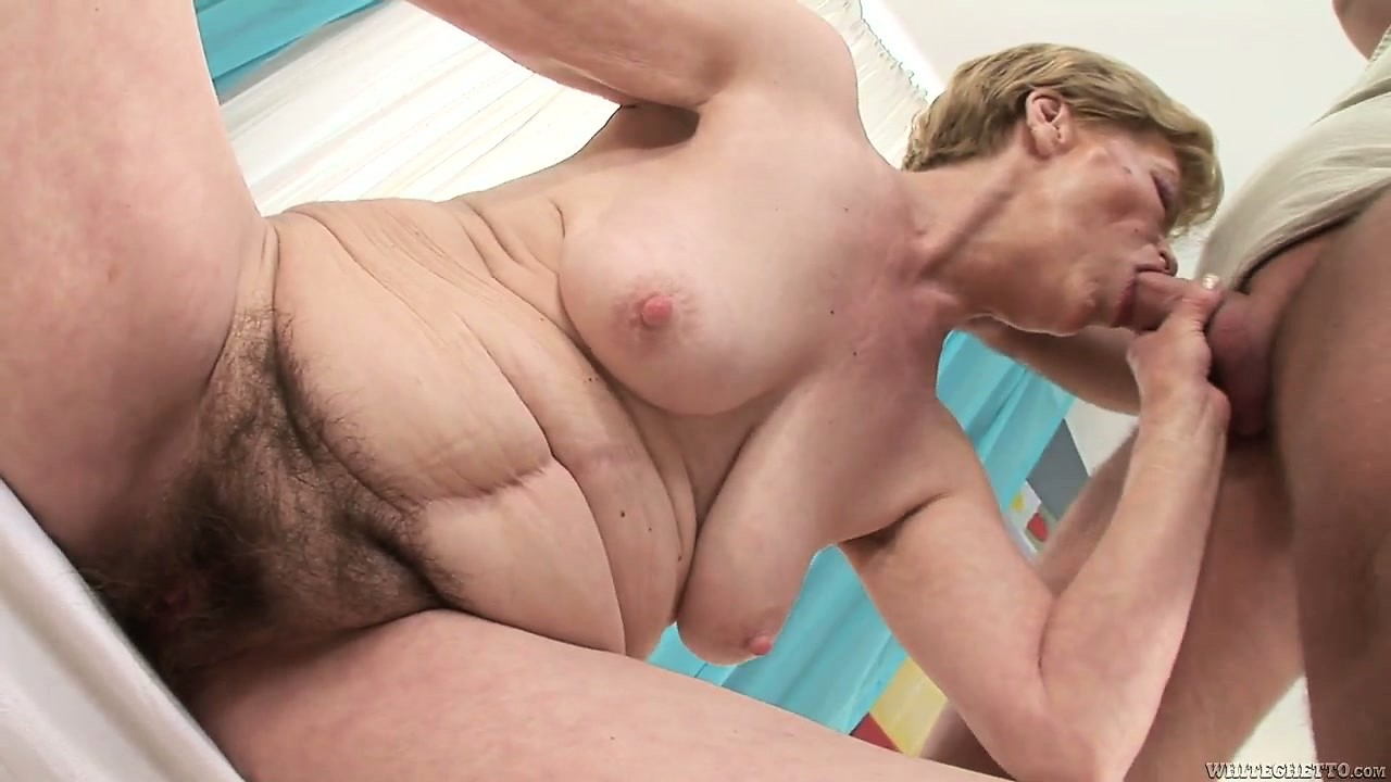 You will red tube small and mature