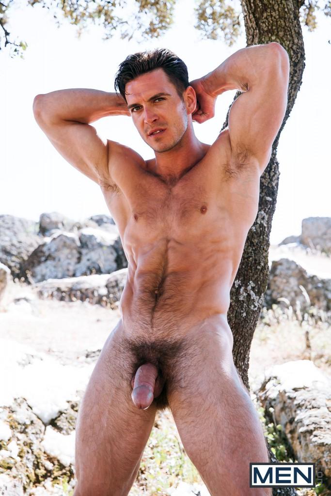 hot naked women dick