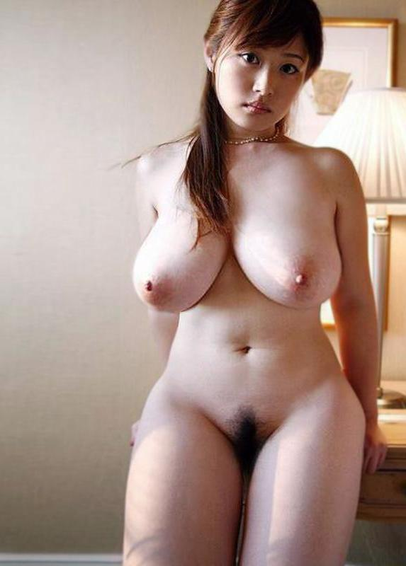 Have found Big titty koreans nude