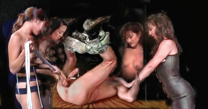 Girl orgy picture