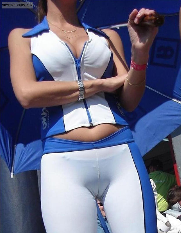 Miss usa mccarthy porn