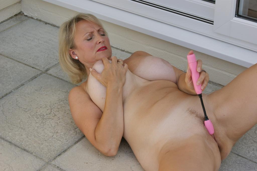 Natalia phillips nude sex