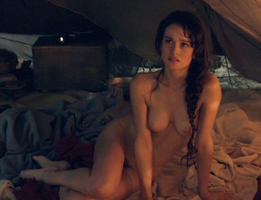 Смотреть онлайн порно гвендолин тейлор