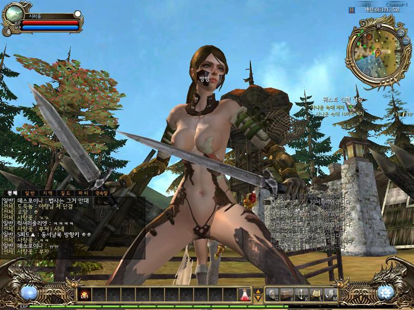 Игры Онлайн 18 Секс