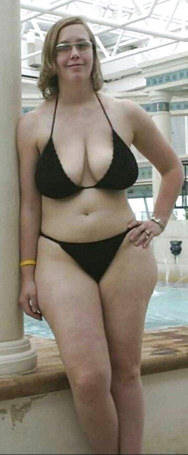 Magnificent phrase Amateur bathing suit contest absolutely