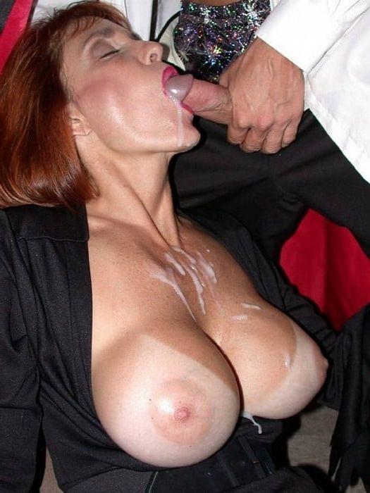 Hot milfs drinking cum porn nice