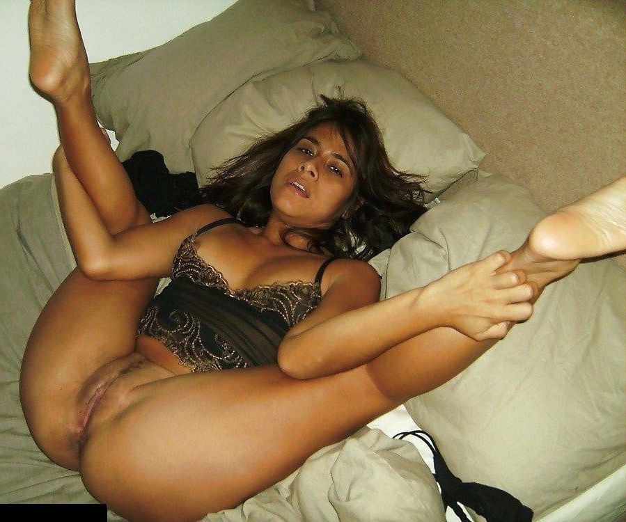 Already Arab girls hot naked think
