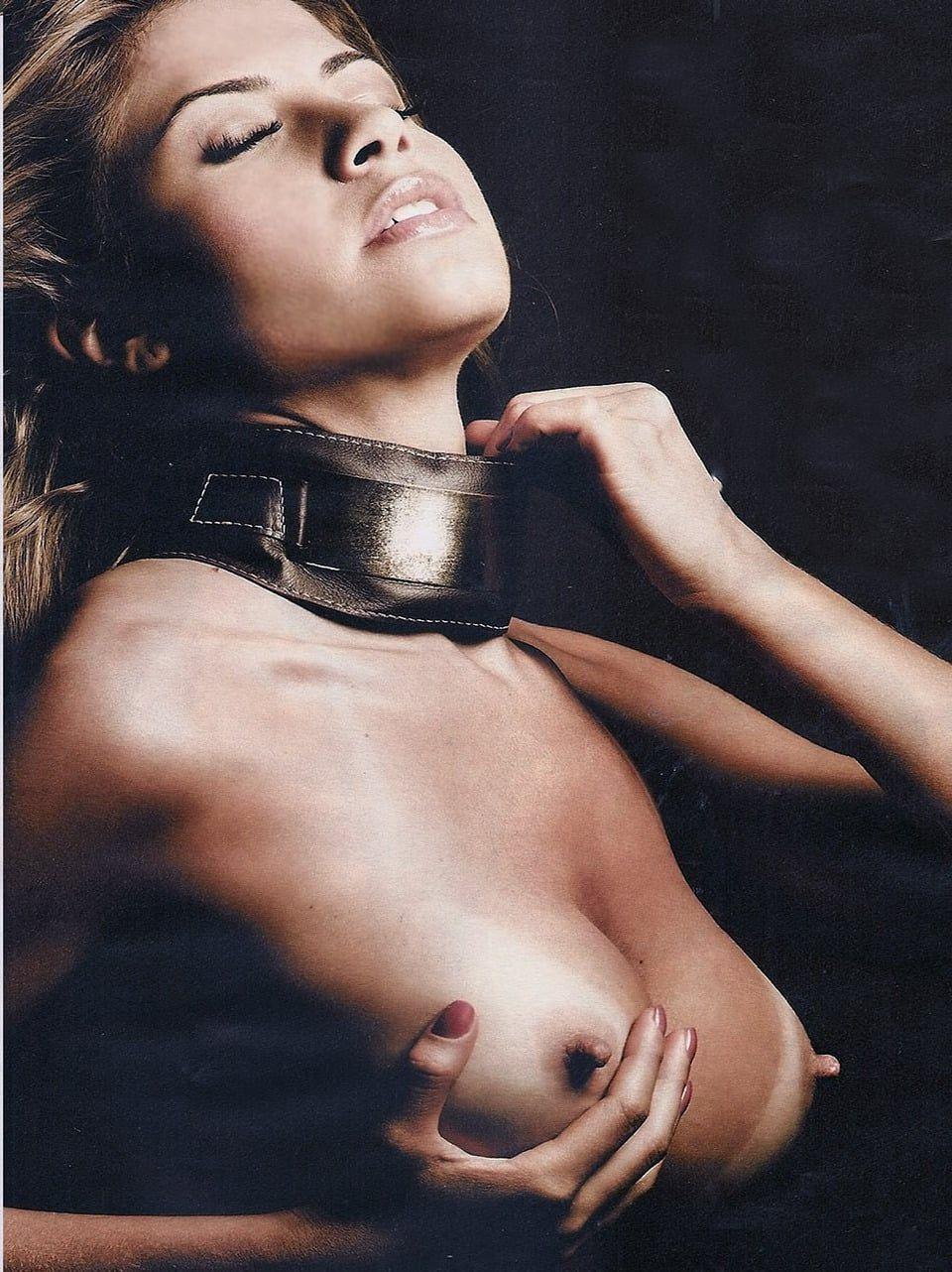 Consider, Vita c xxx hard nipples that