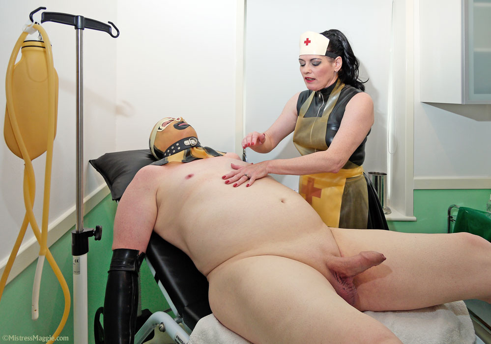 medical sex fetish full video free