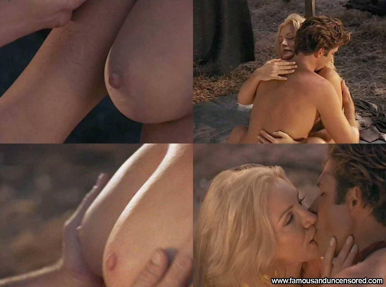 Naked bound girls nude