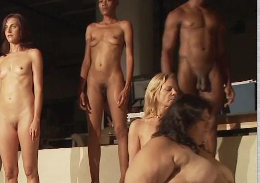 Nude opera Free Nude