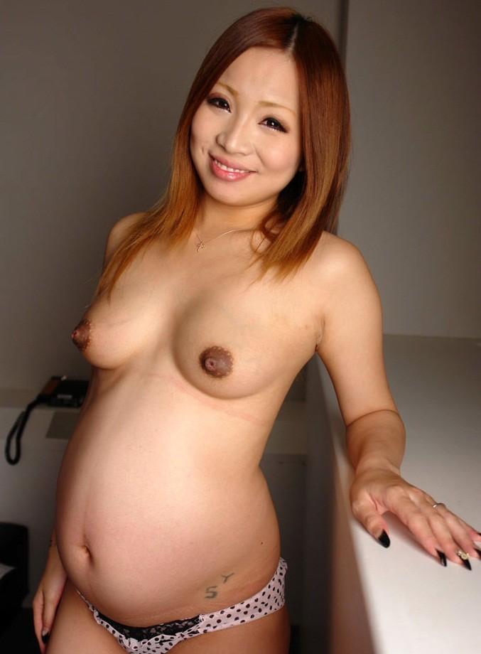 Big boob videos galour