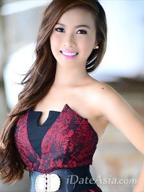 national stock yards asian dating website Join rewards and earn points when you explore and search on msn  heisman trust sues heisman watch website  jack delano's color photos of chicago's rail yards.