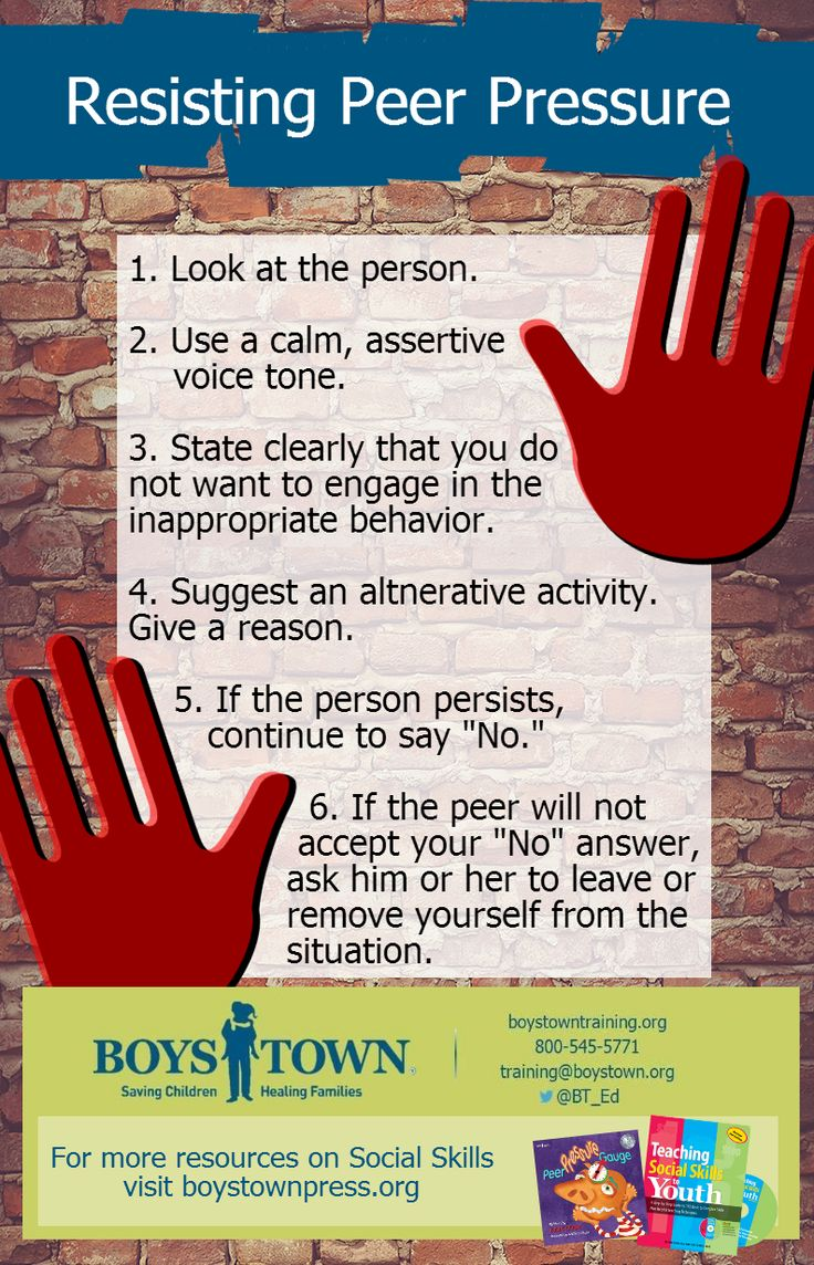 Answers Teen Advice Peer Support 106