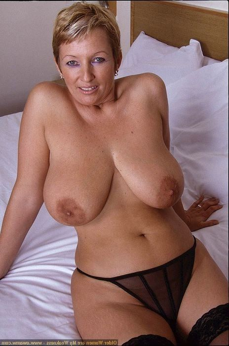 Amateur erotic videos