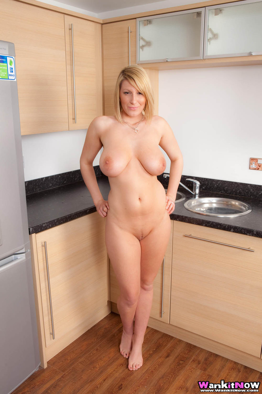 Sexy lingerie sex
