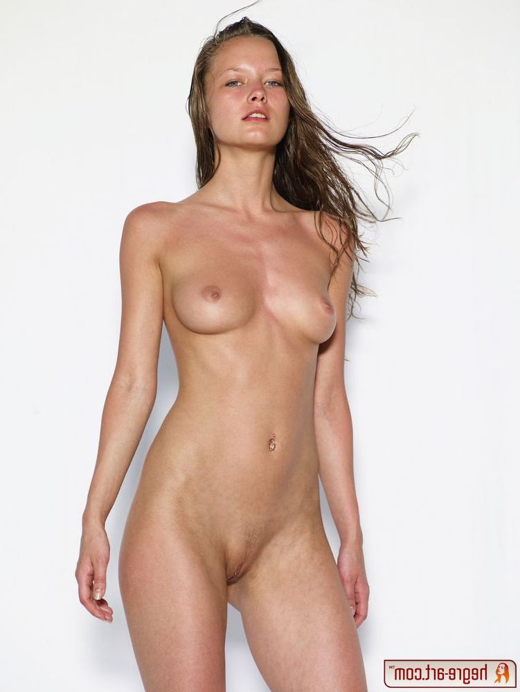 nude bisexual women sex with both