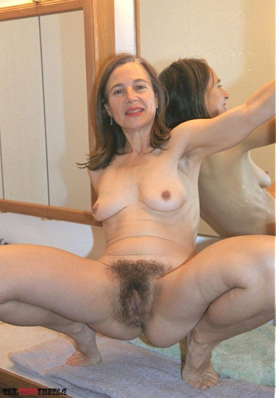 Jacqueline fernandez bikini
