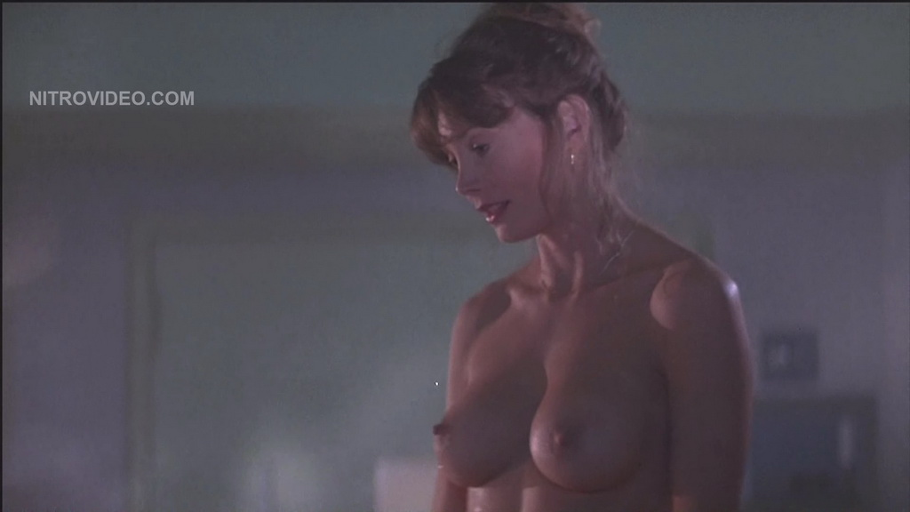 Boobs Pamela Susan Shoop nude (79 images) Leaked, Instagram, braless