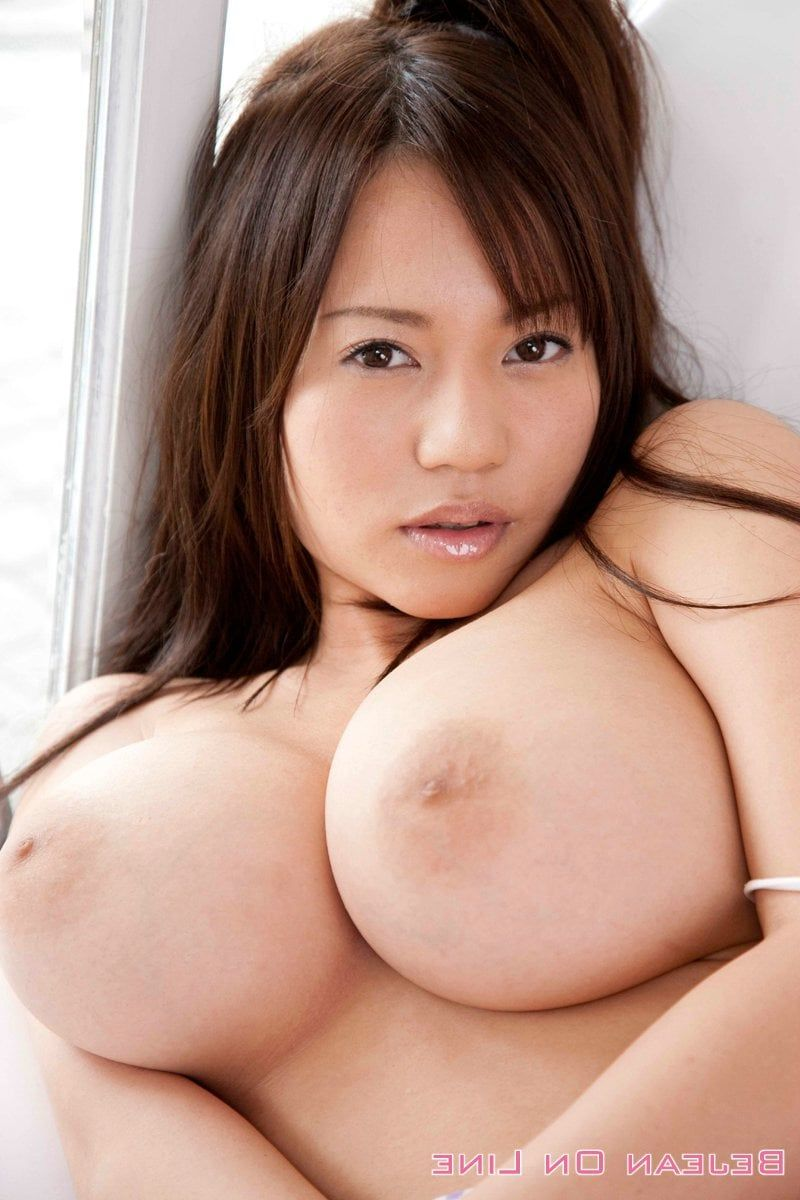 Sexy asian girls with big tits porn