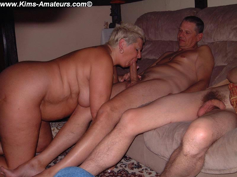 Simply free homemade family orgy join told