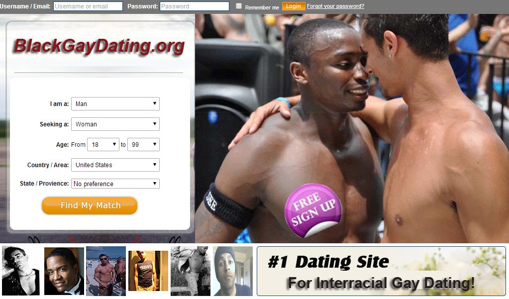 from Eugene best gay dating websites 2017