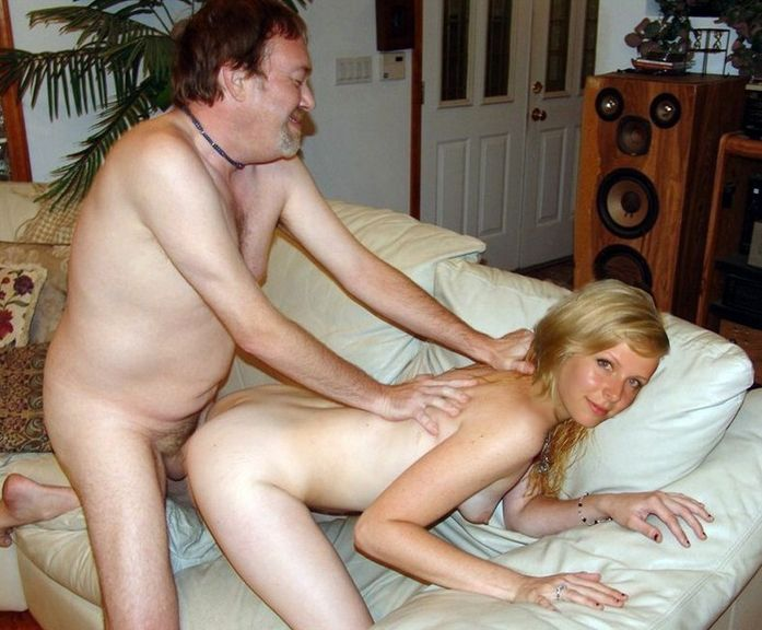 Incest real porn family free