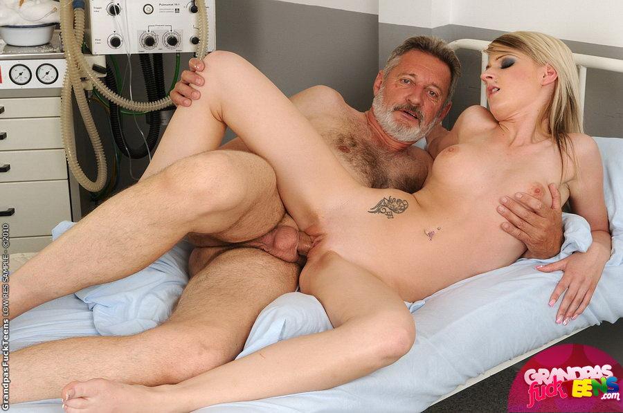 British hairy girdle