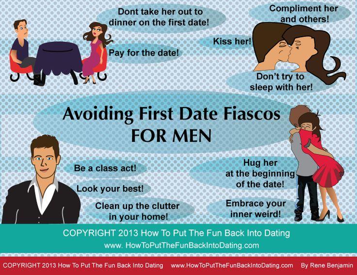 dating advice dating nett