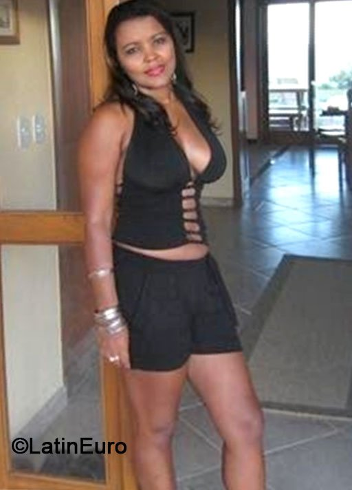 beaver bay latin dating site Free online dating in beaver bay for all ages and ethnicities, including seniors, white, black women and black men, asian, latino, latina, and everyone else forget classified personals, speed dating, or other beaver bay dating sites or chat rooms, you've found the best.